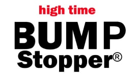Bump Stopper Coupons and Promo Code