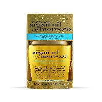 Organix Penetrating Oil, Renewing Moroccan Argan Oil 3.3 oz
