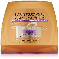 L'Oréal Paris Hair Expert Extraordinary Oil Curls Conditioner, 12.6 fl. oz. (Packaging May Vary)