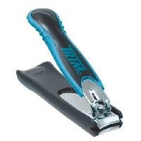 Trim Easy Hold Toenail Clipper 1 ea